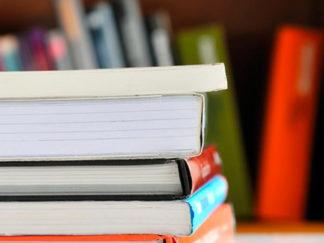 Libros / Livres