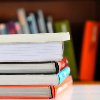 Livres / Libros
