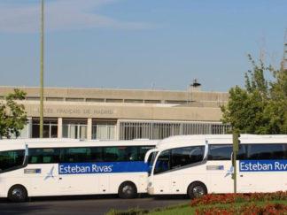Rutas / Transport scolaire