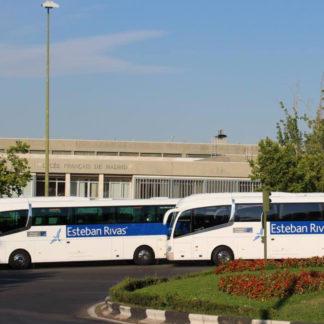 Transport scolaire / Rutas